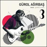 Bas Şarkıları 3 (CD)