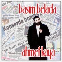 Başım Belada (CD)