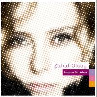 Başucu Şarkıları 1-3, 3 CD (CD)