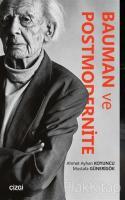 Bauman ve Postmodernite