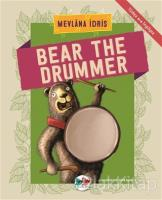 Bear The Drummer