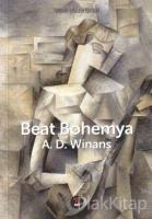 Beat Bohemya