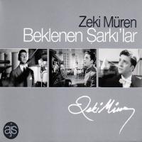 Beklenen Şarkılar (CD)