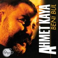 Beni Bul (CD)