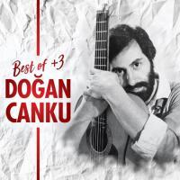 Best Of + 3 (CD)