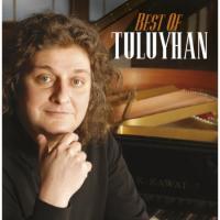 Best of Tuluyhan Uğurlu (CD)