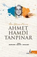 Bir Güneş Avcısı Ahmet Hamdi Tanpınar