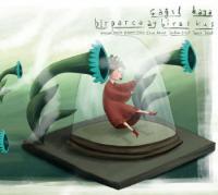 Bir Parça Ay Biraz Kuş (CD)