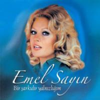 Bir Şarkıdır Yalnızlığım (CD)