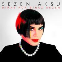 Biraz Pop Biraz Sezen (CD)