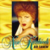 Birtanem (CD)