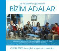 Bizim Adalar (CD)
