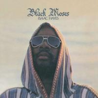 Black Moses (2 Plak)