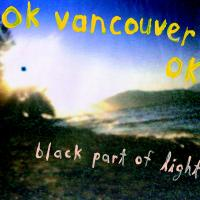 Black Part Of Light (Plak)