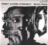 Black Radio (2 Plak)