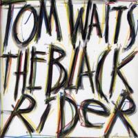 Black Rider (CD)