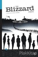 Blizzard Futbol Kültür Dergisi Sayı: 2