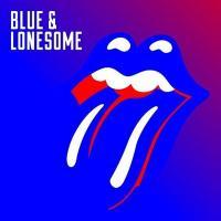 Blue & Lonesome (2 Plak)