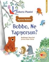 Bobbo, Ne Yapıyorsun?