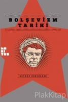 Bolşevizm Tarihi