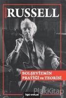 Bolşevizmin Pratiği ve Teorisi