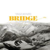 Bridge (CD)