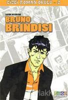 Bruno Brindisi (Ciltli)