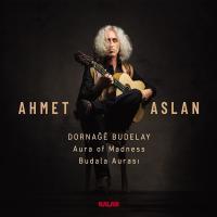 Dornağe Budelay / Budala Aurası (CD)