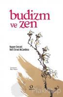 Budizm ve Zen