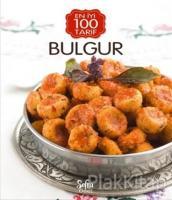 Bulgur - En İyi 100 Tarif