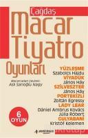 Çağdaş Macar Tiyatro Oyunları