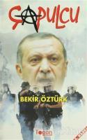 Çapulcu