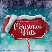 Christmas Hits (Plak)
