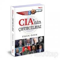 CIA'nin Çetecileri