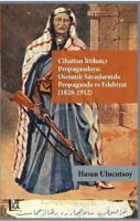 Cihattan İttihatçı Propagandaya Osmanlı Savaşlarında Propaganda ve Edebiyat (1828-1912)