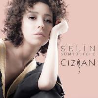 Cızgan (CD)