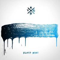 Cloud Nine (2 Plak)
