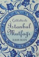 Çokkültürlü İstanbul Muffağı