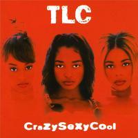 Crazy Sexy Cool (2 Plak)