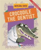 Crocodile The Dentist