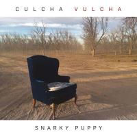 Culcha Vulcha (2 Plak)