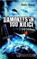 Damokles'in 100 Kılıcı