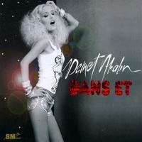 Dans Et (CD)