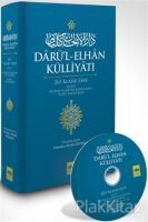Darü'l-Elhan Külliyatı (Ciltli)
