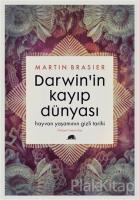 Darwin'in Kayıp Dünyası
