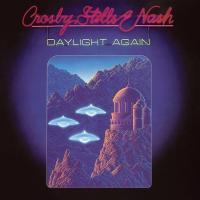 Daylight Again (Plak)
