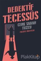 Dedektif Tecessüs