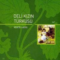 Deli Kızın Türküsü 'Digipack' (CD)