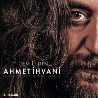 Dem U Dem (CD)