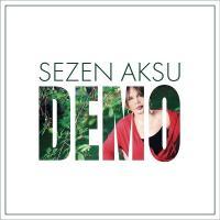 Demo (CD)